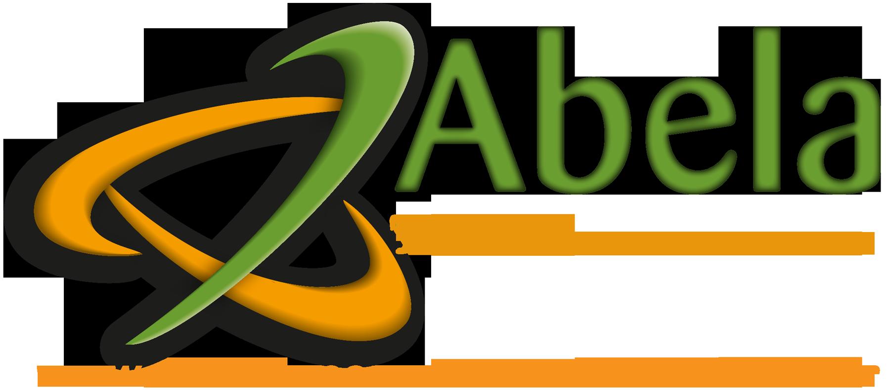 Logo Abela Trial